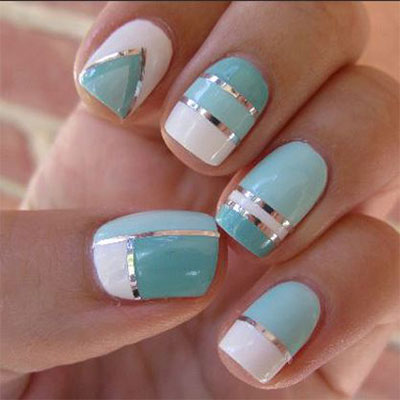 15-Pretty-Cool-Summer-Nail-Art-Designs-Ideas-Trends-Stickers-2014-9