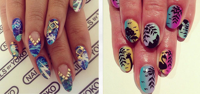 15-Pretty-Cool-Summer-Nail-Art-Designs-Ideas-Trends-Stickers-2014