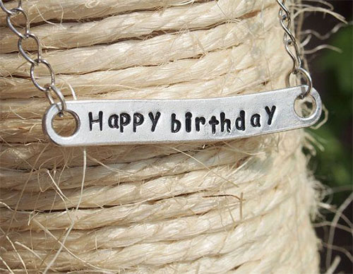 15-Unique-Happy-Birthday-Gift-Ideas-For-Girlfriends-Wives-Gifts-For-Her-11