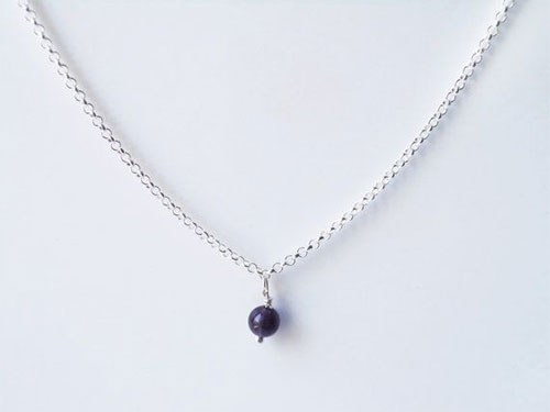 15-Unique-Happy-Birthday-Gift-Ideas-For-Girlfriends-Wives-Gifts-For-Her-2