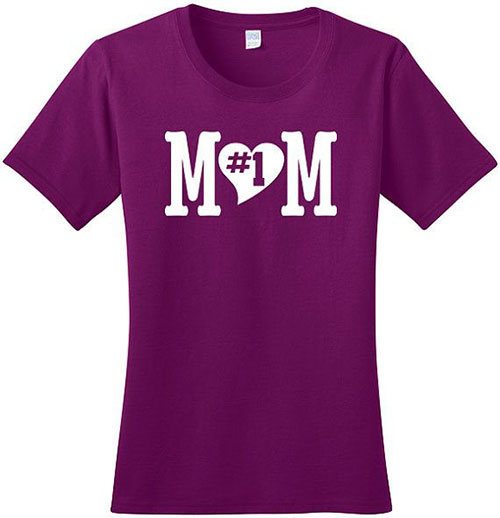 New-Happy-Birthday-Gift-Ideas-For-Mothers-From-Daughters-2014-11