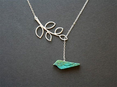 New-Happy-Birthday-Gift-Ideas-For-Mothers-From-Daughters-2014-2