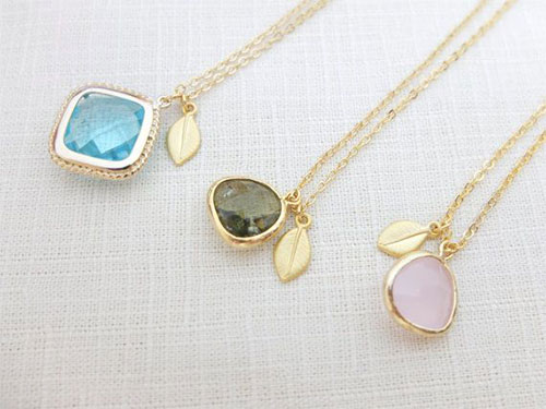 New-Happy-Birthday-Gift-Ideas-For-Mothers-From-Daughters-2014-3