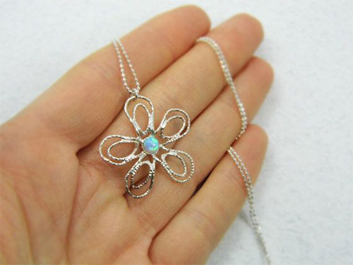 New-Happy-Birthday-Gift-Ideas-For-Mothers-From-Daughters-2014-4