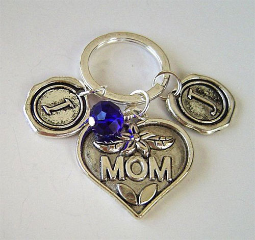 New-Happy-Birthday-Gift-Ideas-For-Mothers-From-Daughters-2014-5
