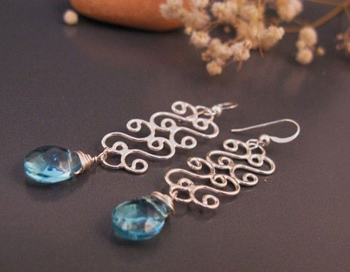 New-Happy-Birthday-Gift-Ideas-For-Mothers-From-Daughters-2014-6