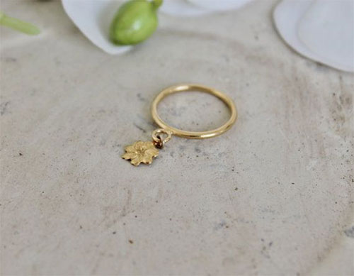 New-Happy-Birthday-Gift-Ideas-For-Mothers-From-Daughters-2014-8