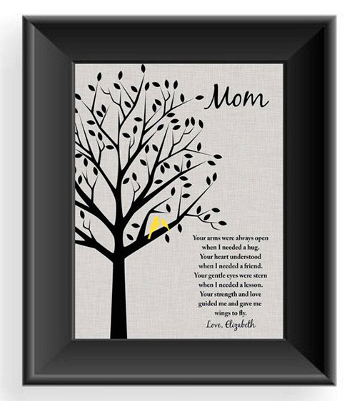 New-Happy-Birthday-Gift-Ideas-For-Mothers-From-Daughters-2014-9