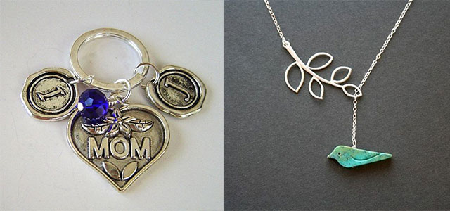 New-Happy-Birthday-Gift-Ideas-For-Mothers-From-Daughters-2014
