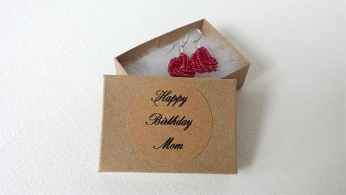 Perfect-Happy-Birthday-Gift-Ideas-For-Mothers-From-Daughters-2014-10