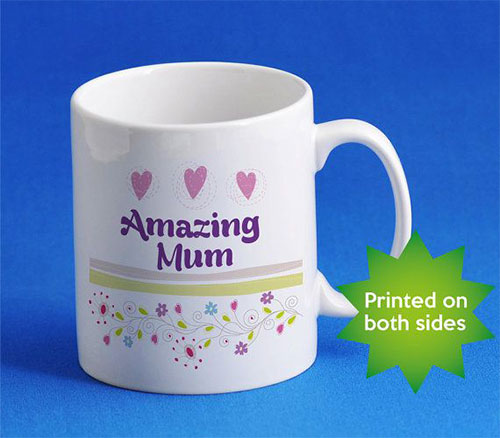 Perfect-Happy-Birthday-Gift-Ideas-For-Mothers-From-Daughters-2014-11