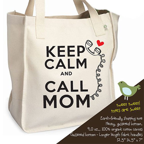 Perfect-Happy-Birthday-Gift-Ideas-For-Mothers-From-Daughters-2014-12