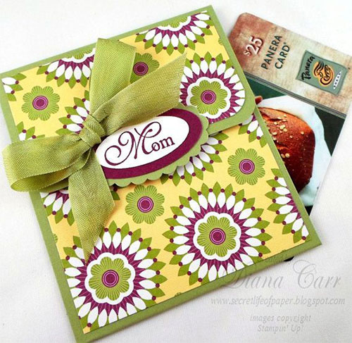 Perfect-Happy-Birthday-Gift-Ideas-For-Mothers-From-Daughters-2014-14