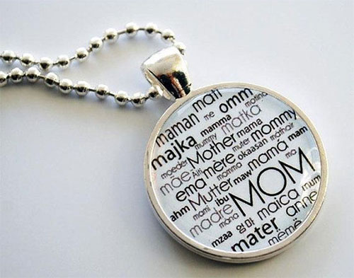 Perfect-Happy-Birthday-Gift-Ideas-For-Mothers-From-Daughters-2014-3