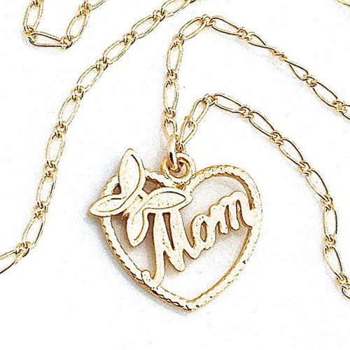 Perfect-Happy-Birthday-Gift-Ideas-For-Mothers-From-Daughters-2014-4