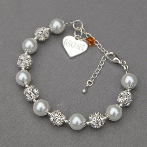 Perfect-Happy-Birthday-Gift-Ideas-For-Mothers-From-Daughters-2014-6
