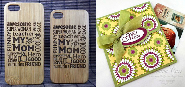 Perfect-Happy-Birthday-Gift-Ideas-For-Mothers-From-Daughters-2014