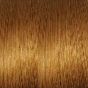 Real-Yet-Cheap-Clip-In-Tape-Micro-Ponytail-Remy-Human-Hair-Extensions-26