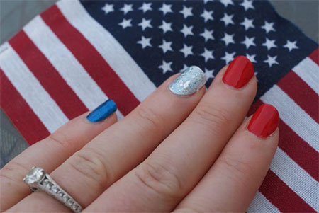 10-American-Flag-Nail-Art-Designs-Ideas-Trends-2014 -Fourth-Of-July-Nails-1