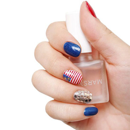 10-American-Flag-Nail-Art-Designs-Ideas-Trends-2014 -Fourth-Of-July-Nails-10