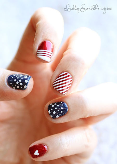 10-American-Flag-Nail-Art-Designs-Ideas-Trends-2014 -Fourth-Of-July-Nails-11