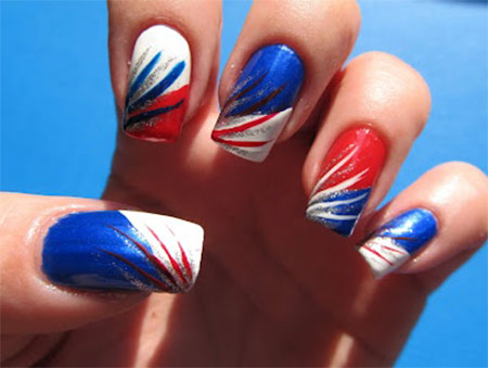 10-American-Flag-Nail-Art-Designs-Ideas-Trends-2014 -Fourth-Of-July-Nails-2