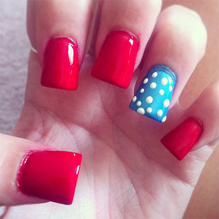 10-American-Flag-Nail-Art-Designs-Ideas-Trends-2014 -Fourth-Of-July-Nails-4