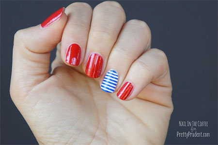 10-American-Flag-Nail-Art-Designs-Ideas-Trends-2014 -Fourth-Of-July-Nails-7