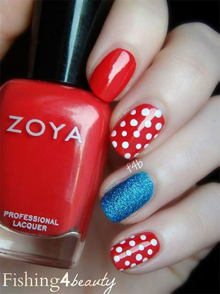 10-American-Flag-Nail-Art-Designs-Ideas-Trends-2014 -Fourth-Of-July-Nails-8