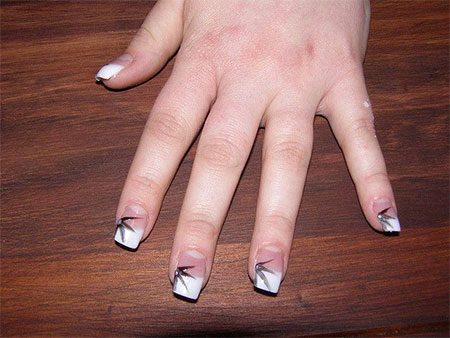 100-Best-Acrylic-Nail-Art-Designs-Ideas-Trends-Stickers-Wraps-2014-10