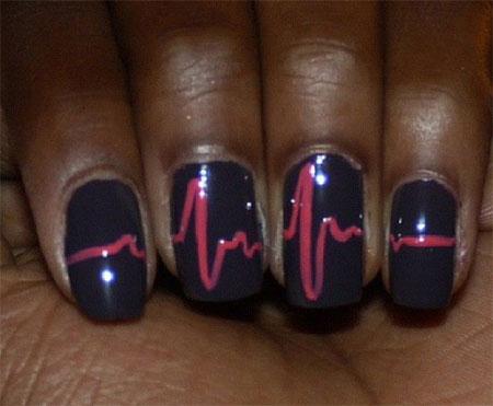 100-Best-Acrylic-Nail-Art-Designs-Ideas-Trends-Stickers-Wraps-2014-100