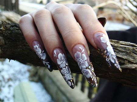 100-Best-Acrylic-Nail-Art-Designs-Ideas-Trends-Stickers-Wraps-2014-11