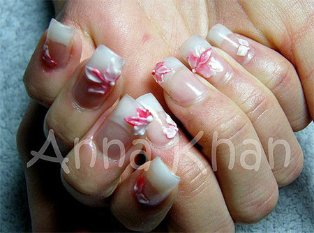 100-Best-Acrylic-Nail-Art-Designs-Ideas-Trends-Stickers-Wraps-2014-12
