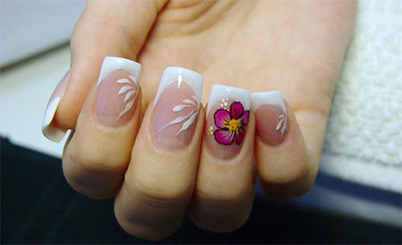 100-Best-Acrylic-Nail-Art-Designs-Ideas-Trends-Stickers-Wraps-2014-18