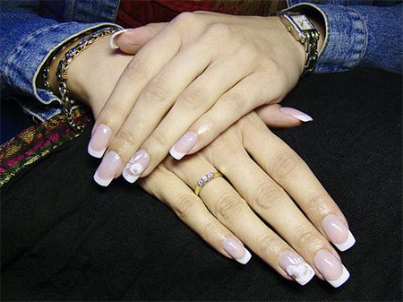 100-Best-Acrylic-Nail-Art-Designs-Ideas-Trends-Stickers-Wraps-2014-2