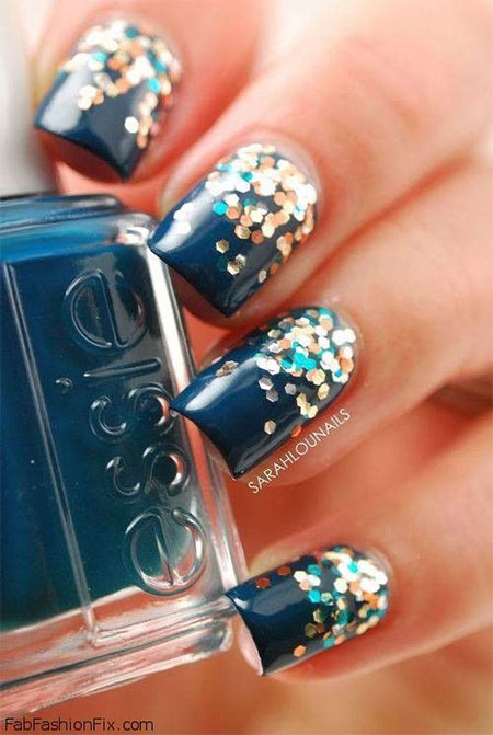 100-Best-Acrylic-Nail-Art-Designs-Ideas-Trends-Stickers-Wraps-2014-22