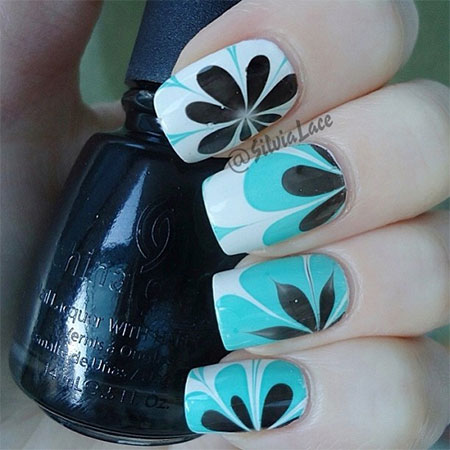 100-Best-Acrylic-Nail-Art-Designs-Ideas-Trends-Stickers-Wraps-2014-28