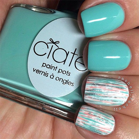 100-Best-Acrylic-Nail-Art-Designs-Ideas-Trends-Stickers-Wraps-2014-29