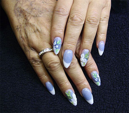 100-Best-Acrylic-Nail-Art-Designs-Ideas-Trends-Stickers-Wraps-2014-3