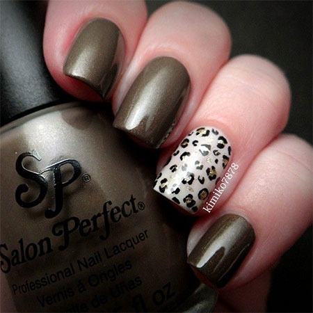100-Best-Acrylic-Nail-Art-Designs-Ideas-Trends-Stickers-Wraps-2014-30