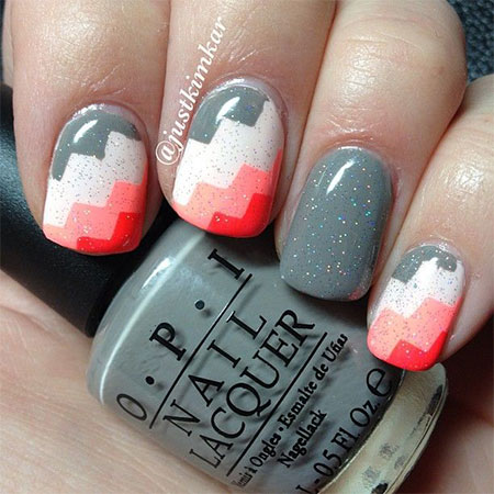 100-Best-Acrylic-Nail-Art-Designs-Ideas-Trends-Stickers-Wraps-2014-31