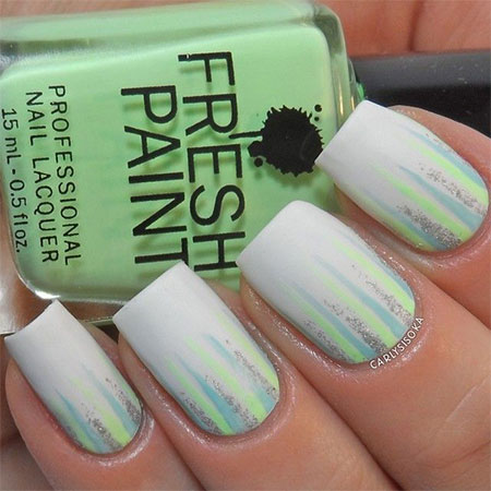100-Best-Acrylic-Nail-Art-Designs-Ideas-Trends-Stickers-Wraps-2014-35