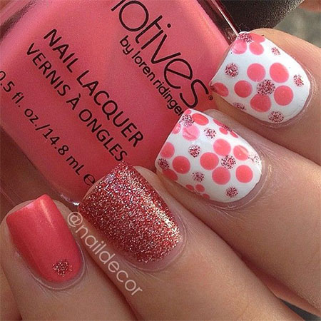 100-Best-Acrylic-Nail-Art-Designs-Ideas-Trends-Stickers-Wraps-2014-36