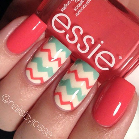 100-Best-Acrylic-Nail-Art-Designs-Ideas-Trends-Stickers-Wraps-2014-43