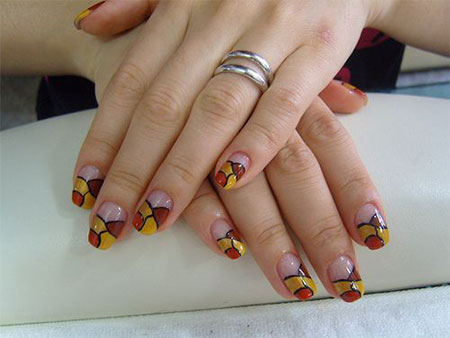100-Best-Acrylic-Nail-Art-Designs-Ideas-Trends-Stickers-Wraps-2014-5