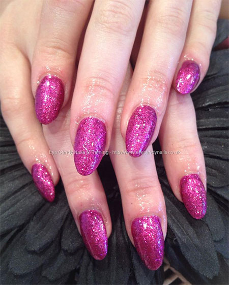100-Best-Acrylic-Nail-Art-Designs-Ideas-Trends-Stickers-Wraps-2014-52