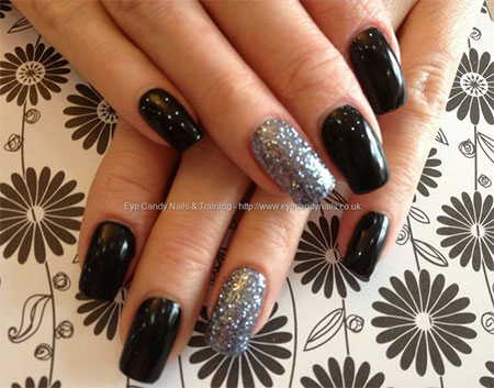 100-Best-Acrylic-Nail-Art-Designs-Ideas-Trends-Stickers-Wraps-2014-54