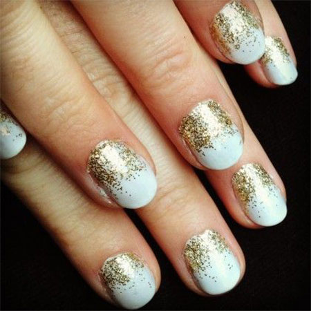 100-Best-Acrylic-Nail-Art-Designs-Ideas-Trends-Stickers-Wraps-2014-58