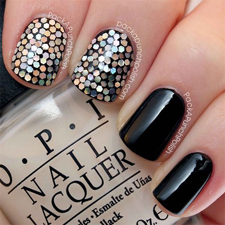 100-Best-Acrylic-Nail-Art-Designs-Ideas-Trends-Stickers-Wraps-2014-62