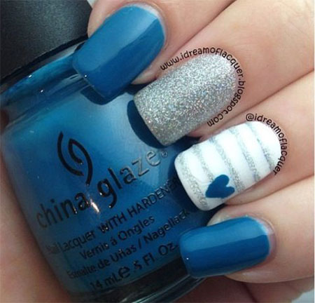 100-Best-Acrylic-Nail-Art-Designs-Ideas-Trends-Stickers-Wraps-2014-63